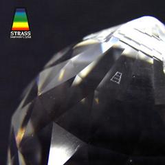 サンキャッチャークリスタルボール40mm03