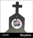 Rozarin