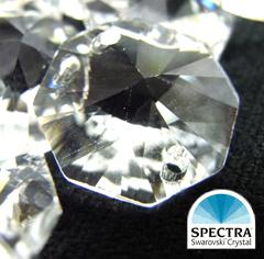 スペクトラ50アソート04