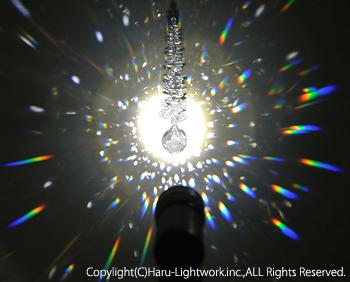 サンキャッチャースペクトルライト02